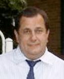 Tom Manley