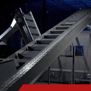 Product group - bulk loading equpment example