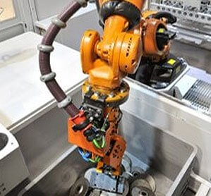 robotic automation tools