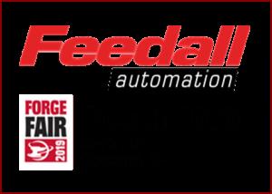 2019 Forge Fair