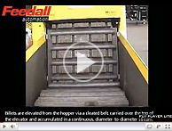Manual Load                                         Billet Feeder Video